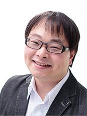 認定NPO法人ポケットサポート事務局 奥田 修平